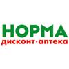 Аптека Норма